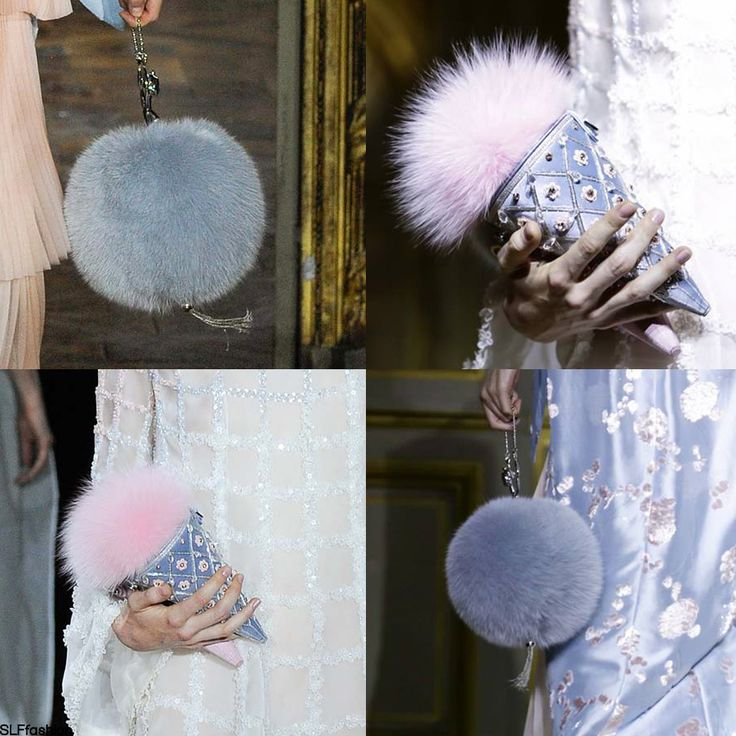 Bag Love   ?   on Pinterest | Fall Winter 2015, It Bag and ...