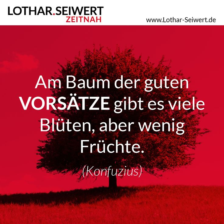 Erich Kästner Hochzeit 228 Best Zitate Images On Pinterest | Quotes, Thoughts And