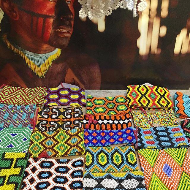 Artesãos Ou Artesaos ~ 118 best images about indigena on Pinterest Artesanato, Search and Pantanal