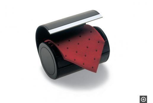 GIORGIO Tie Box