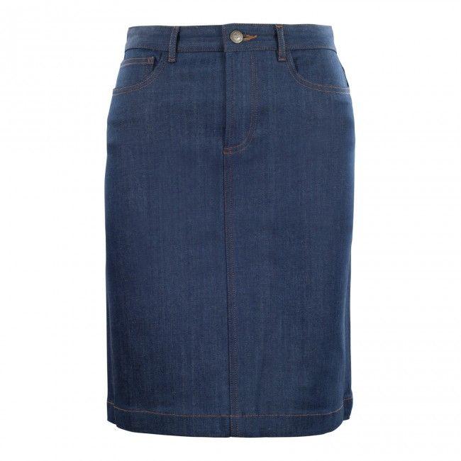 jupe high standard - A.P.C - Merker
