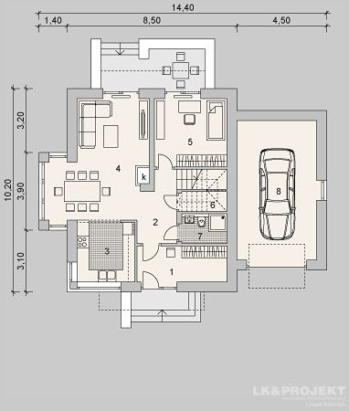 213 best arquitectura images on Pinterest Facades, Architects and - new blueprint design mulgrave