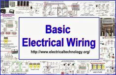 How to determine the suitable size of cable for Electrical Wiring Installation Solved Examples British and SI…