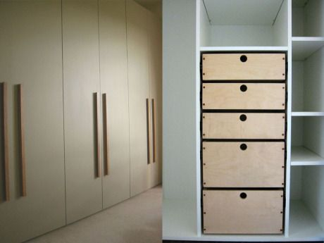 w-neural-wardrobes-and-birch-ply-draws.jpg 460×345 pixels