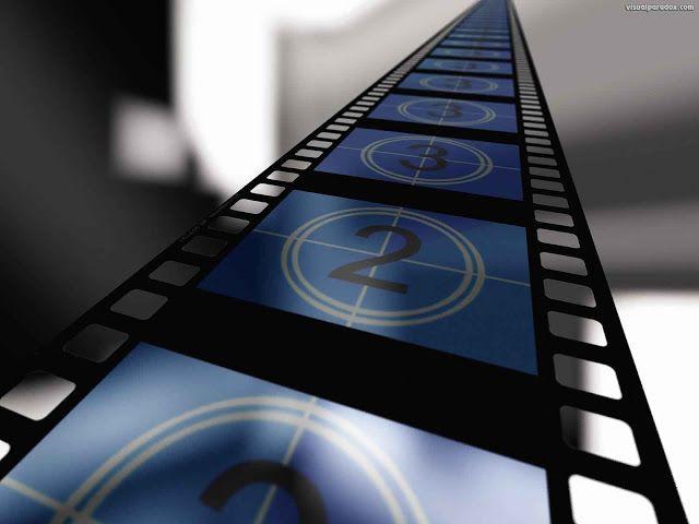 Encuentra peliculas de accion, drama, comedia, terror, aventura, romance, infantiles. Las peliculas de tu eleccion con calidad HD, audio latino y originales