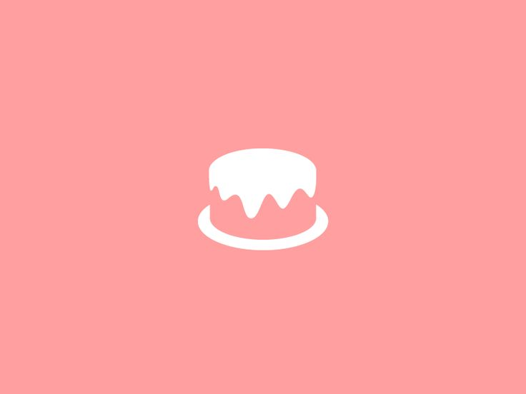 Cake by Liutauras Plioplys