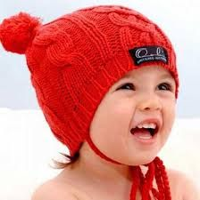Beanies for all ages!!!