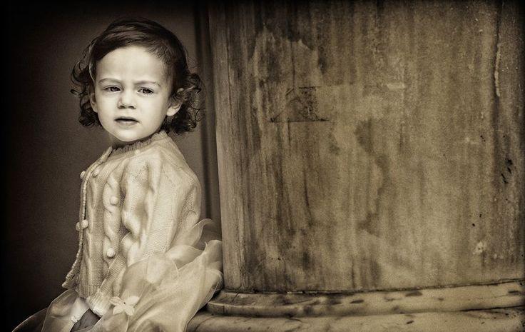 Φωτογραφία Βάπτισης,Ν. Θεσσαλονίκης,Xpose Photography www.gamosorganosi.gr