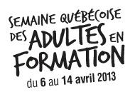 semana de atividades virtuais e presenciais para praticar francês!