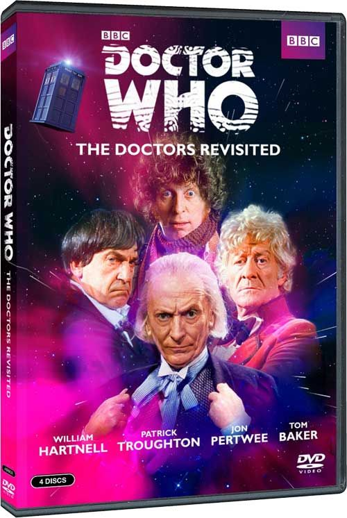 What are some good places to shop for TV series DVD boxed sets?