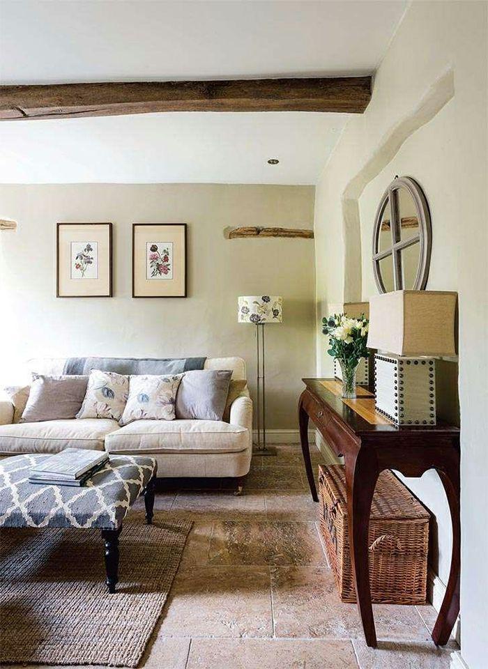 10+ best ideas about Wohnzimmer Gemütlich on Pinterest Big sofa - wohnzimmer küche zusammen