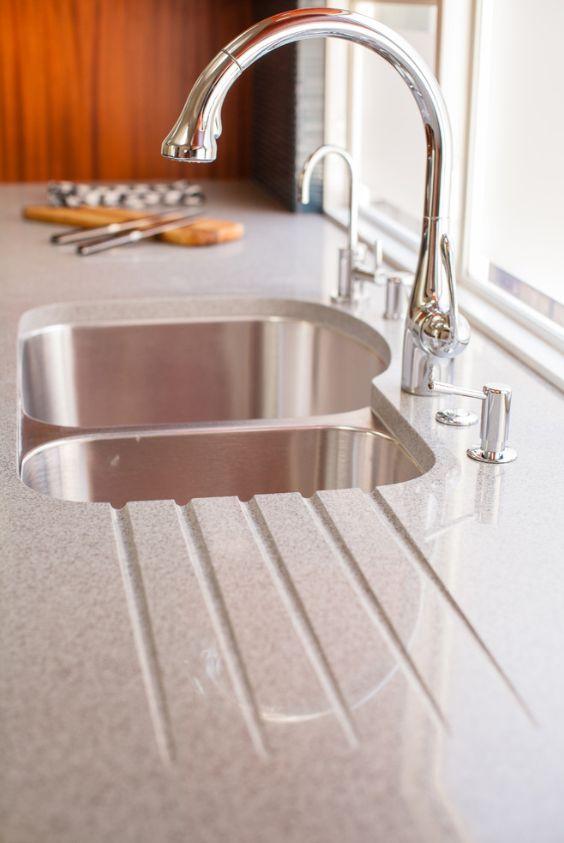 cocinas encimeras cemento limpieza comedor proyectos encimeras de cemento encimeras de vidrio reciclado encimeras de superficie slida
