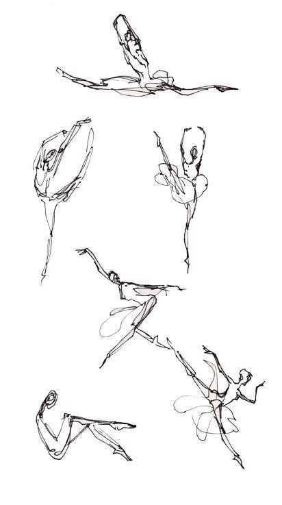 Tiny dancers #MadeleineEtCacahuete