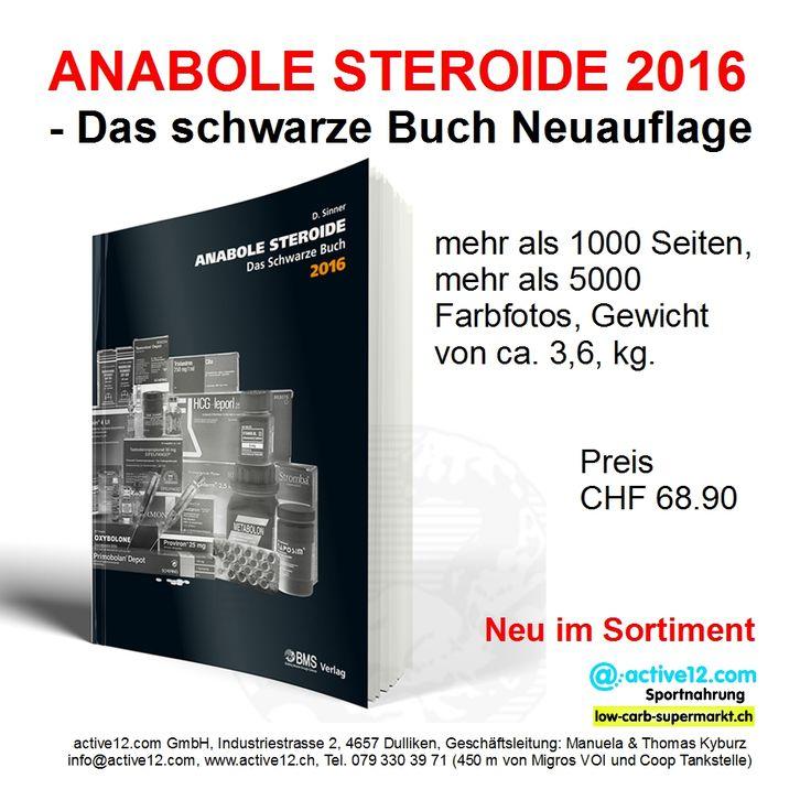 Großzügig Farbfotos Online Zeitgenössisch - Druckbare Malvorlagen ...