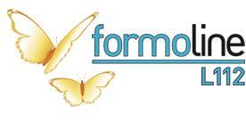 Formoline L112 zayıflama ilacı, kısa sürede ve kalıcı bir şekilde yağlarınızı yakmanıza yardımcı oluyor ve fazla kilolarınızdan kurtarıyor.