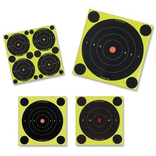 Eyeglass Repair Kit Target : 10 Best images about targets on Pinterest Target ...