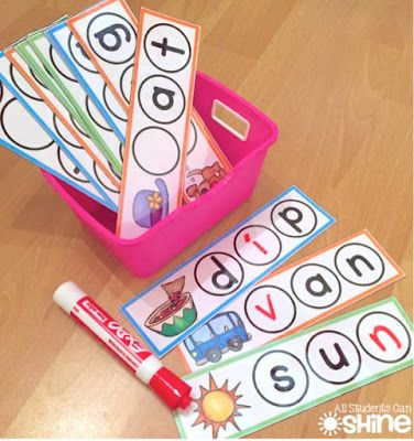 Guided Reading Activities                                                                                                                                                     More
