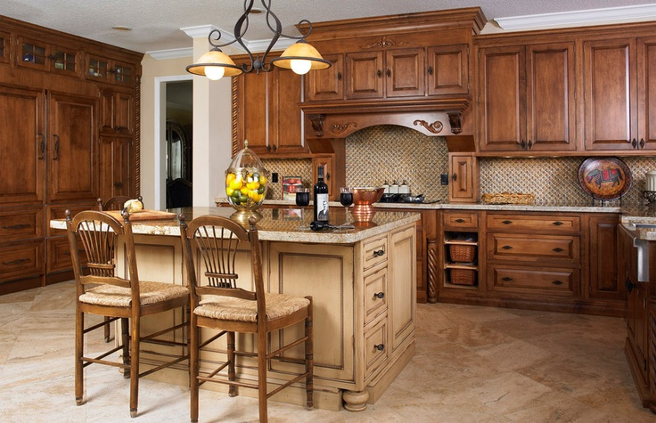 Kitchen Designs and More, Weston, Florida