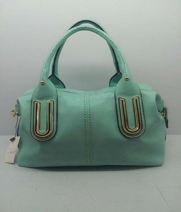 Latest handbag fashion