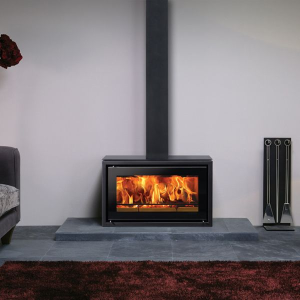 13 Best Luxury Fireplaces Luxury Fireplace World Glasgow