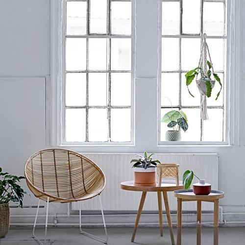 1167 best Wohnzimmer \/ Living Room images on Pinterest Living - bambus im wohnzimmer