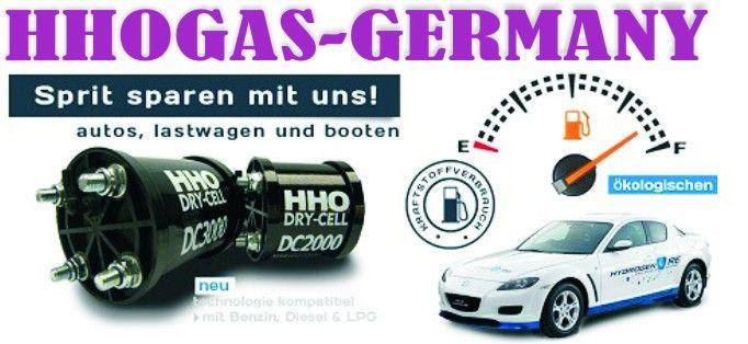 Sprit sparen mit unseren Produkten für alle Verbrennungsmotoren jetzt, denn die Zeit ist reif !!!