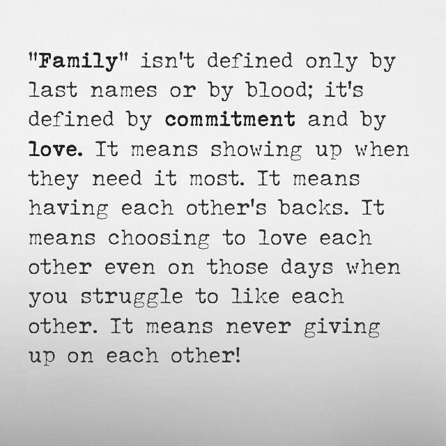 Pin By Kalena On Quotes Light Your Soul Family Quotes Words New Quotes