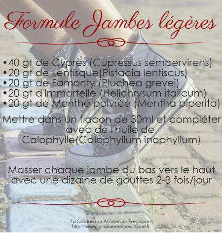 jambes-legeres (2)