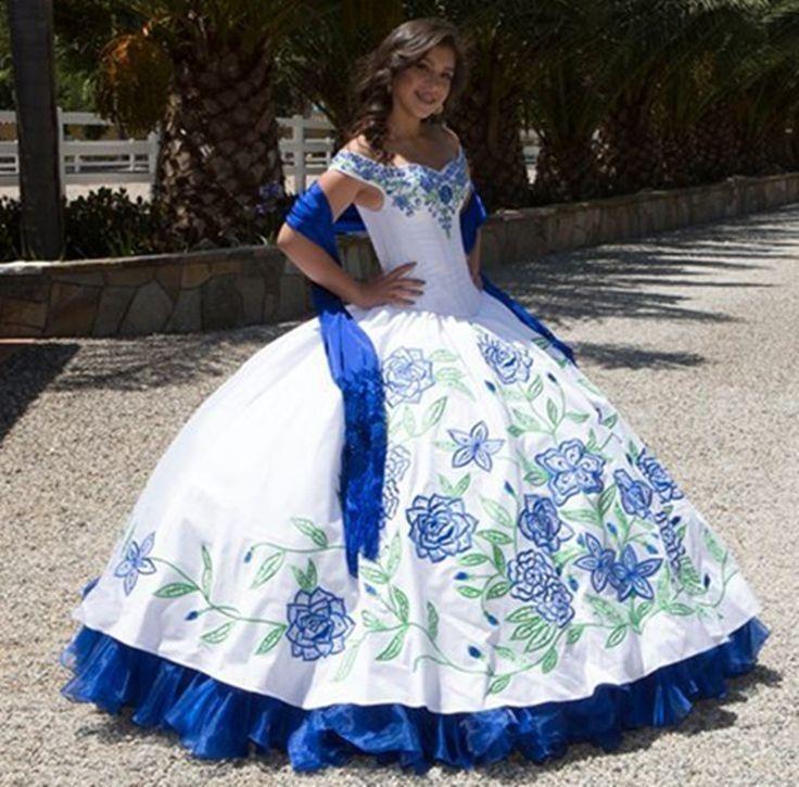 Pin De Giuliet Gonzalez En Princess En 2019 Vestidos De