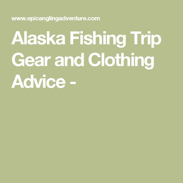 25 great ideas about alaska fishing on pinterest for Alaska fishing vacation packages