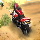 Download Motocross Racing Game:        It's so worst and dirty I don't play it again  Here we provide Motocross Racing Game V 1.0.1 for Android 2.3.2++ motocross racing game Take to the track and race as far as you can! Reach checkpoints to extend your time. Motocross dirty Bike is the fun and exciting open world...  #Apps #androidgame #PopientipYia  #Sports http://apkbot.com/apps/motocross-racing-game.html