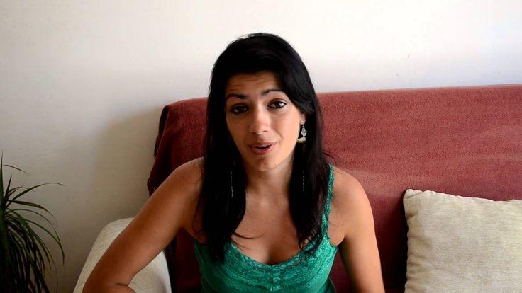 Clicca Qui: http://getaccess.me/go/come-dimagrire-velocemente Come Dimagrire Velocemente Ciao sono Maria e sto facendo questo video per raccontarvi la mia st...