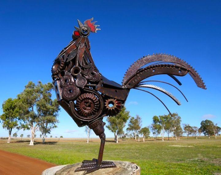 """Top Les 409 meilleures images du tableau """"Sculpture"""" sur Pinterest  UK29"""