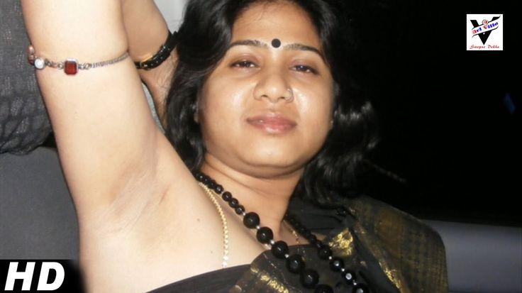 Bistar Pay Mayne Aapna Sab kapre Utar Diye Aur Uske Baad……. | Art Villa