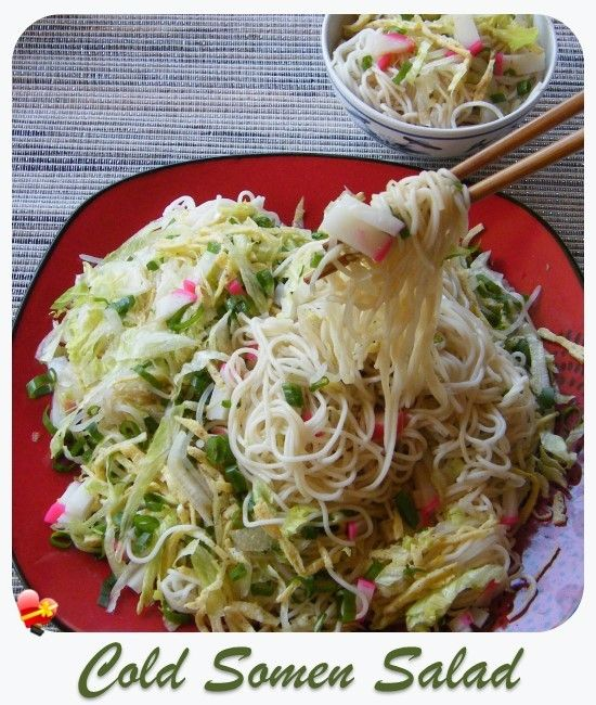 420 best images about oriental hawaiian etc recipes on for Aloha asian cuisine
