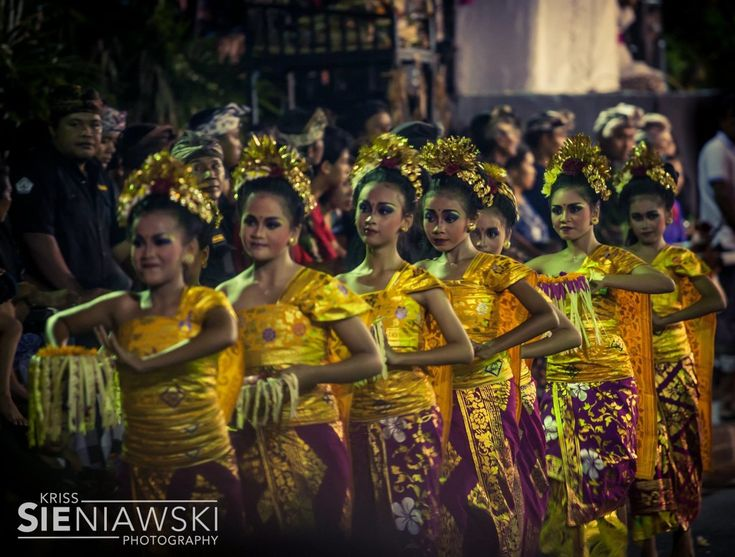 930 best images about Bali Music,Dance and Drama on Pinterest  Javanese, Bali girls and Ubud