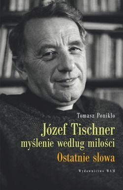 """Książka Tomasza Ponikły to nie tylko opowieść o życiu i myśli Wielkiego Filozofa. To także swoisty """"przewodnik"""" po problemach sensu naszego istnienia, sensu (lub bezsensu) cierpienia, śmierci i zła, a wreszcie zaproszenie do namysłu nad tajemnicą wiary i nadziei. Opisując ostatnie lata życia ks. Józefa Tischnera i analizując jego teksty z tych lat zmagania się ze śmiertelną chorobą, Tomasz Ponikło pisze tak naprawdę o każdym z nas."""