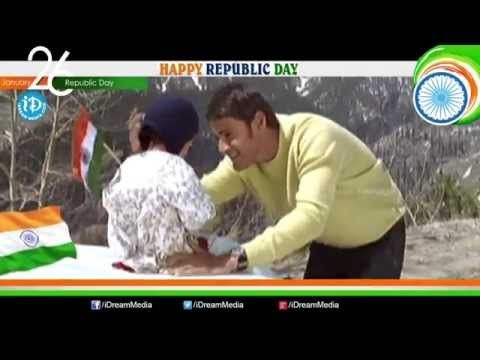 Republic day Patriotic Songs in Tamil free download | 26 january function songs in telugu - Republic day Speech 26 January , republic day short essays, republic day speech in marathi, republic day desh bhakti speech, 26 january sms images