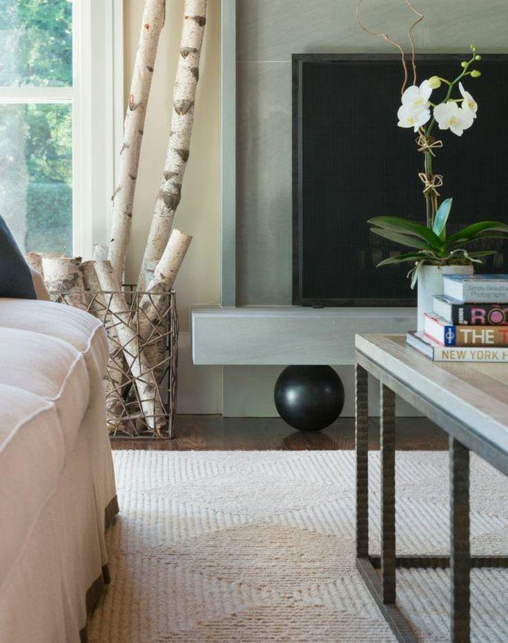 branche bouleau decoration quebec. Black Bedroom Furniture Sets. Home Design Ideas