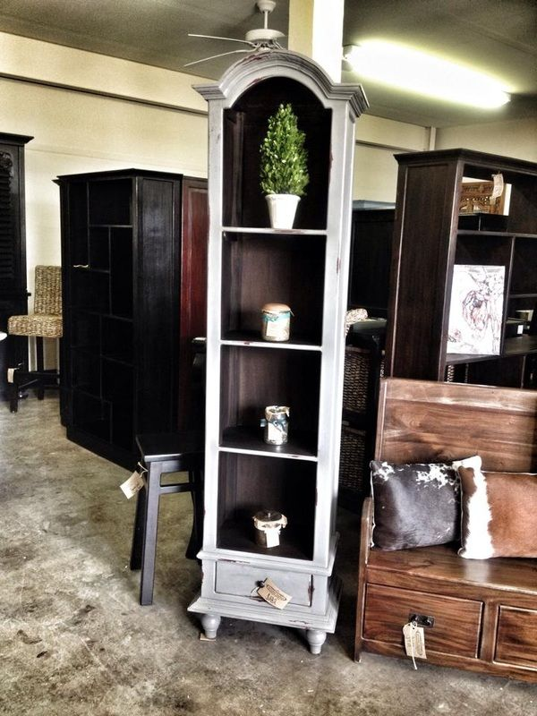 29 best BEYOND SOUTHERN FURNISHINGS images on Pinterest