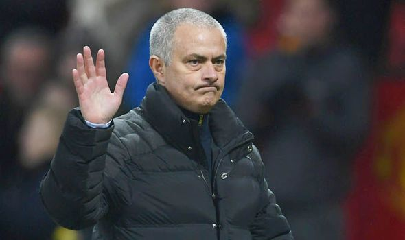 Manchester United boss Jose Mourinho hints at 'soft and natural' summer transfer plans - https://newsexplored.co.uk/manchester-united-boss-jose-mourinho-hints-at-soft-and-natural-summer-transfer-plans/