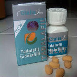 OBAT VITALITAS DEWASA   CIALIS ENGLAND 80 MG : Obat Vitaliats Pria Dewasa [ Cialis England 80 mg ...