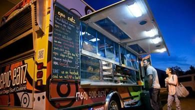 A new website offers food trucks for rent | Food Trucks content from Restaurant Hospitality