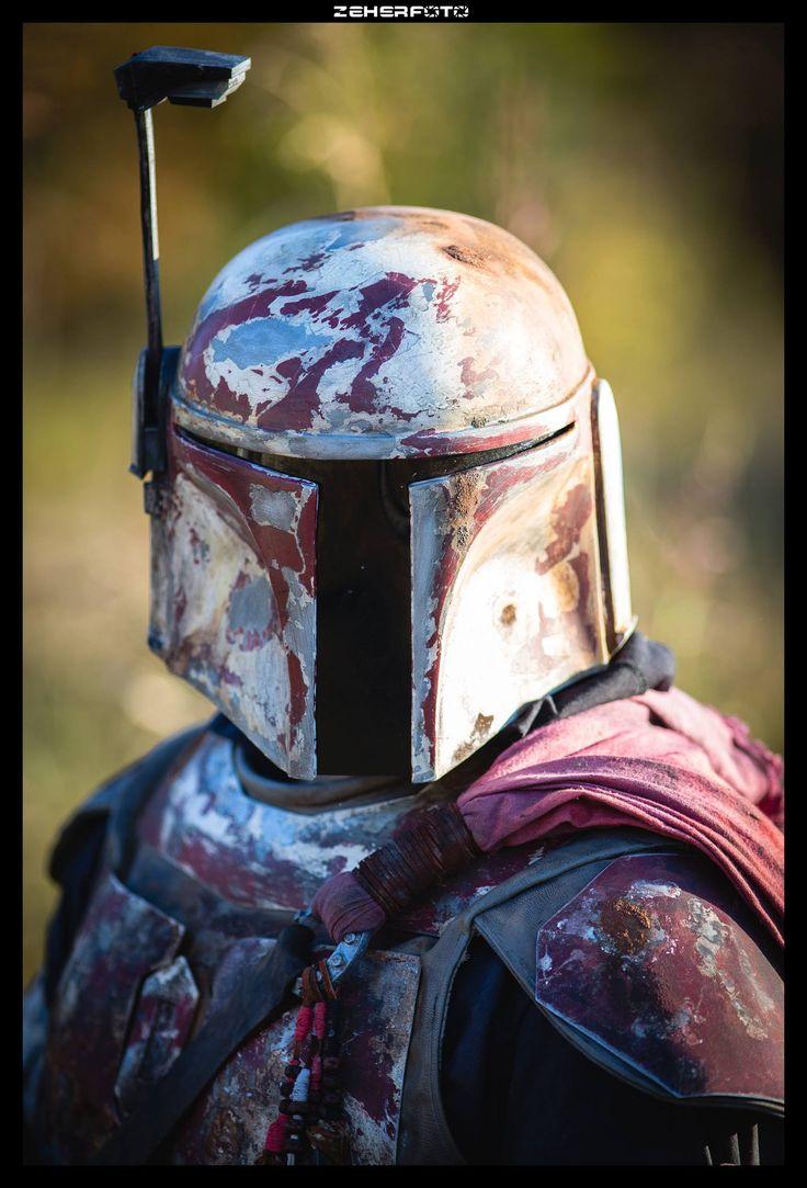 106 best Mando images on Pinterest | Cosplay kostüme, Krieg der ...