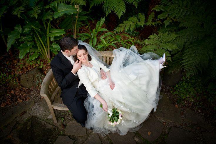 poets lane wedding photography