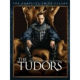 The Tudors: The Complete Third Season (DVD)By Jonathan Rhys Meyers