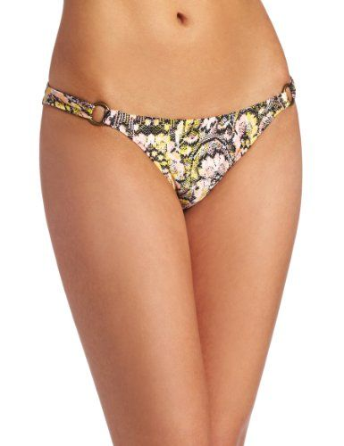 Browse the gallery to see the creora® swimwear trends. Related.