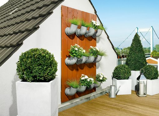 140 best images about selbstbau ideen on pinterest sacks. Black Bedroom Furniture Sets. Home Design Ideas