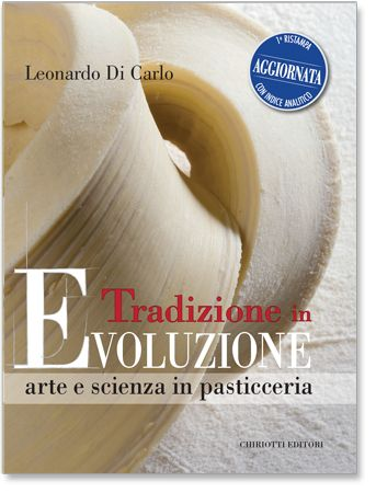 Tradizione in Evoluzione - Leonardo Di Carlo