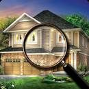 Download House Secrets Hidden Objects:  I do agree that this game is truly awesome but one thing I don't like about this game is that it's too dark to find anything. Here we provide House Secrets Hidden Objects V 1.0.7 for Android 2.3.2+ House Secrets Hidden Objects is one of the best hidden object games ever created....  #Apps #androidgame ##GameSoftMobile  ##Casual